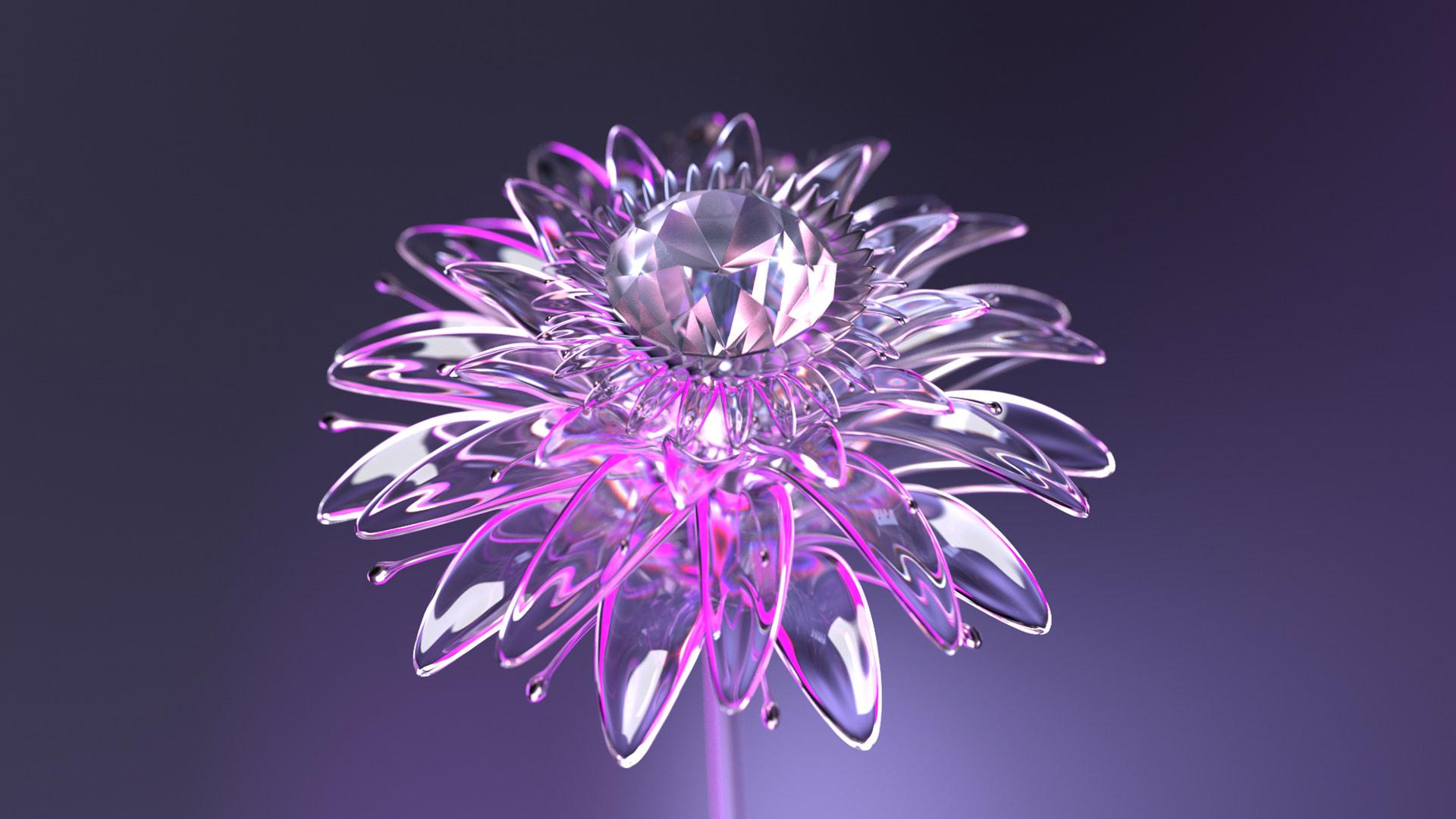 flowerline_03_4