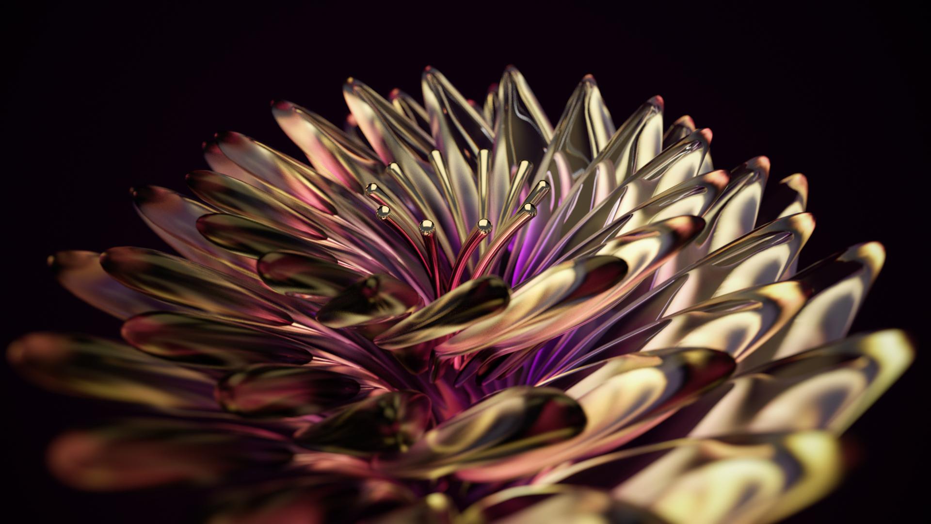 flowerline_2c