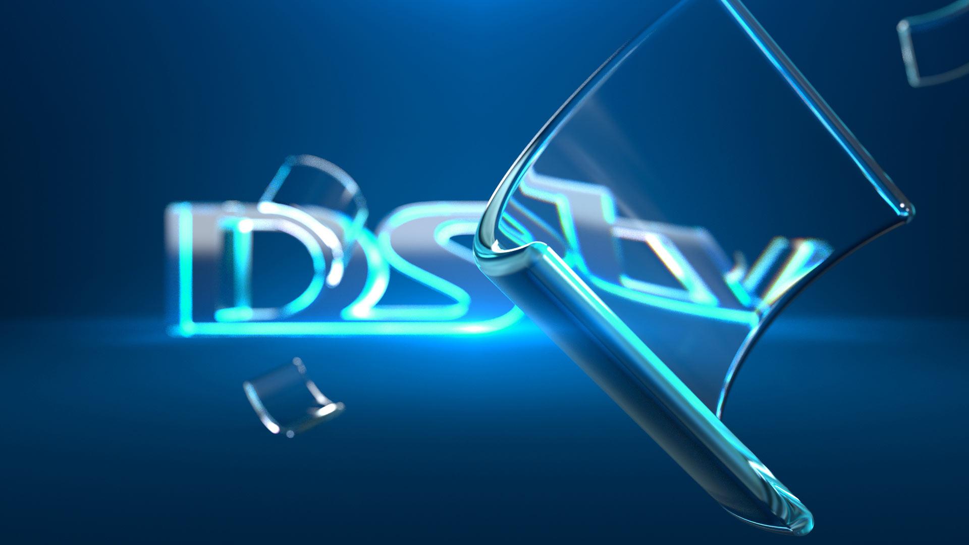 Dstv_glass_3