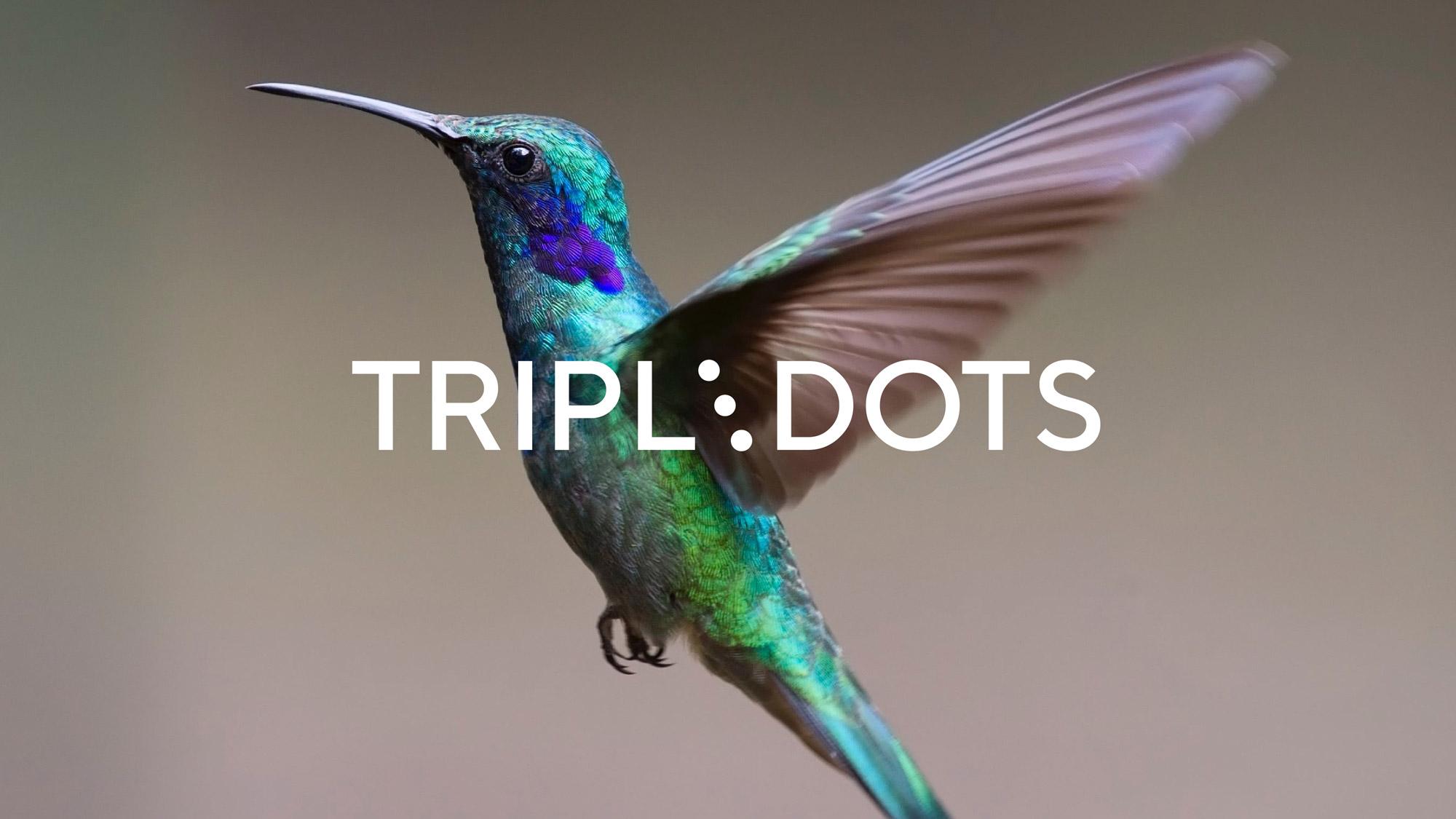 tripledots