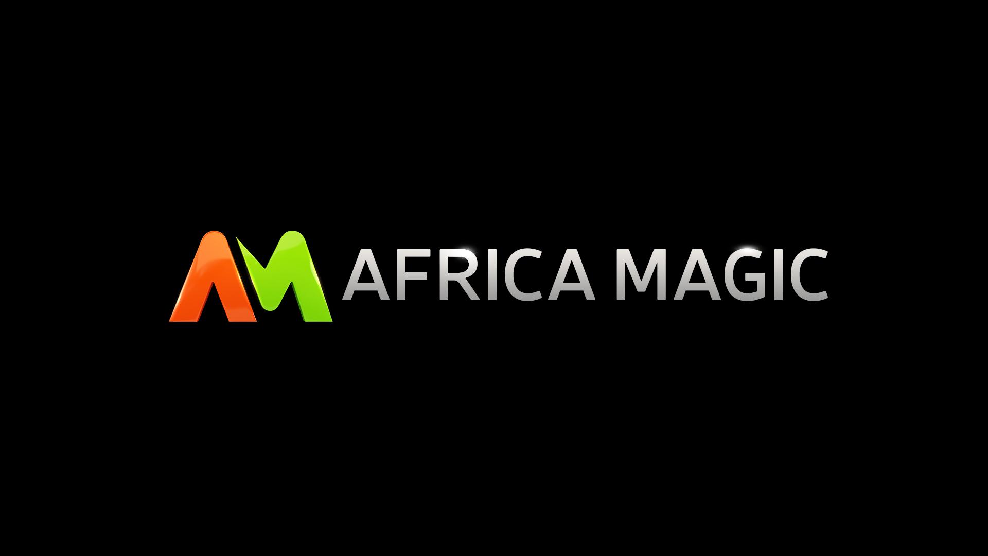 AM-Logo_4