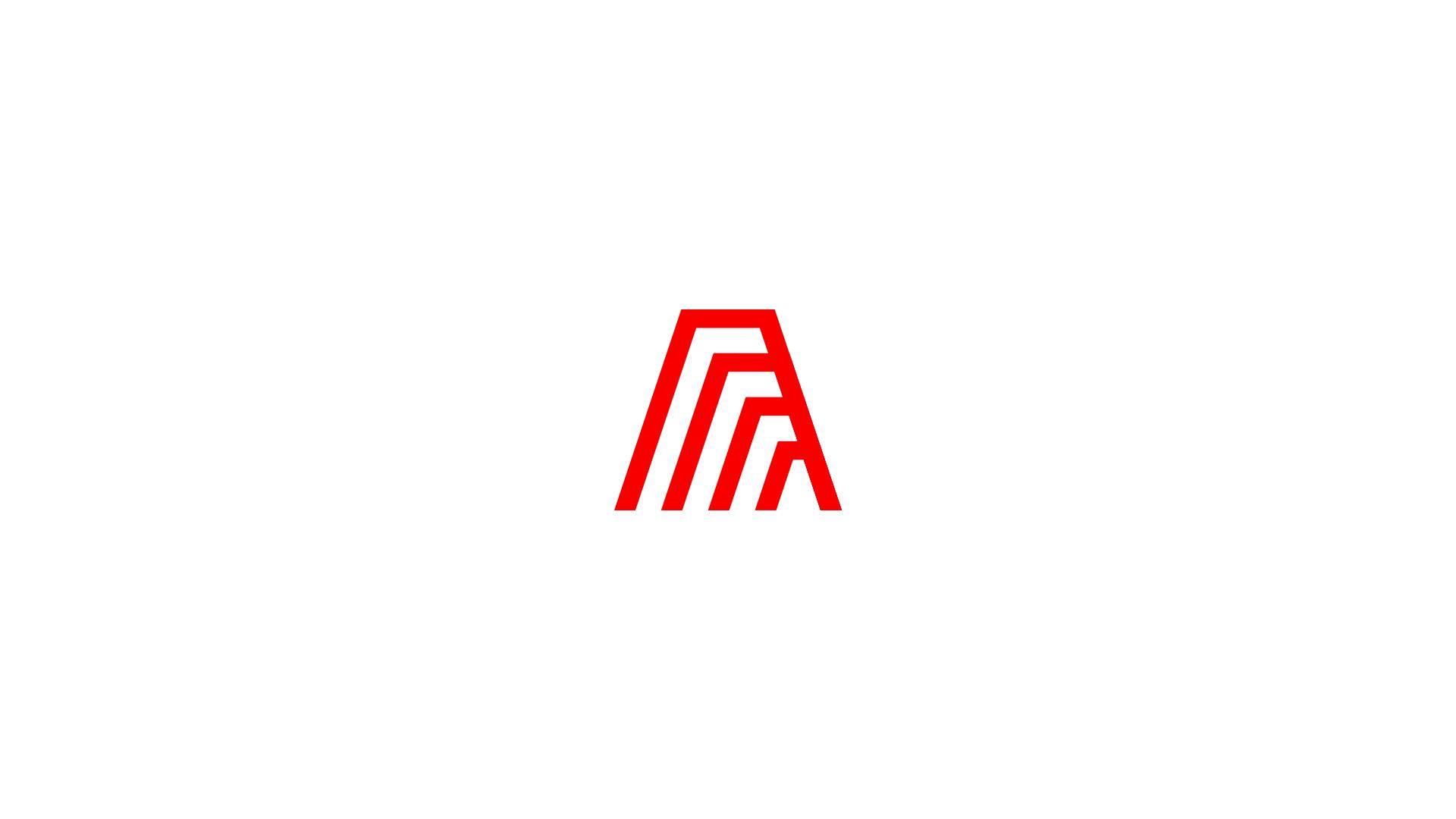 Amaant-Logomark2