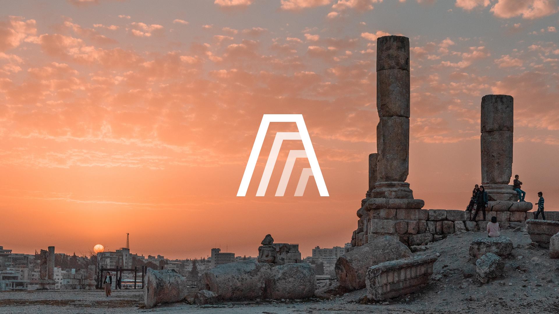 Logo-dısplay