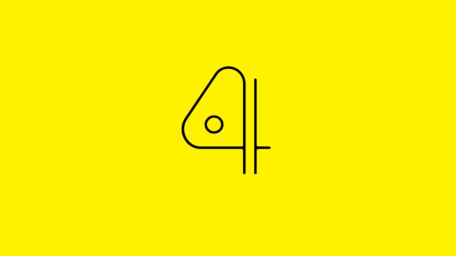 ayor-4