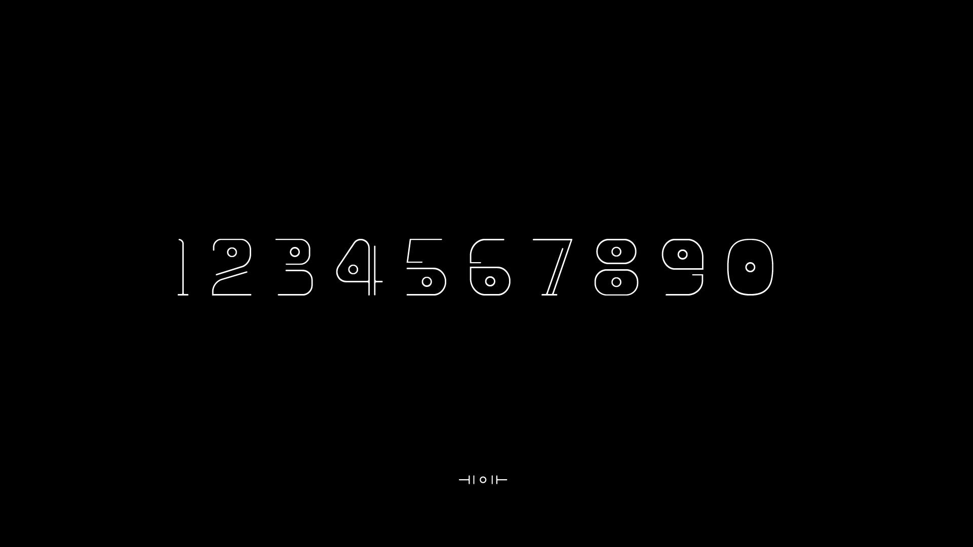 ayor-numbers