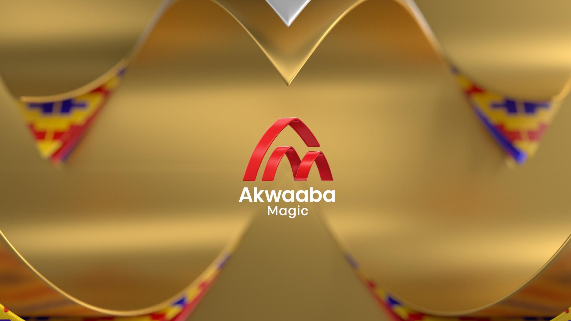 Akwwaba-Magic-Logo