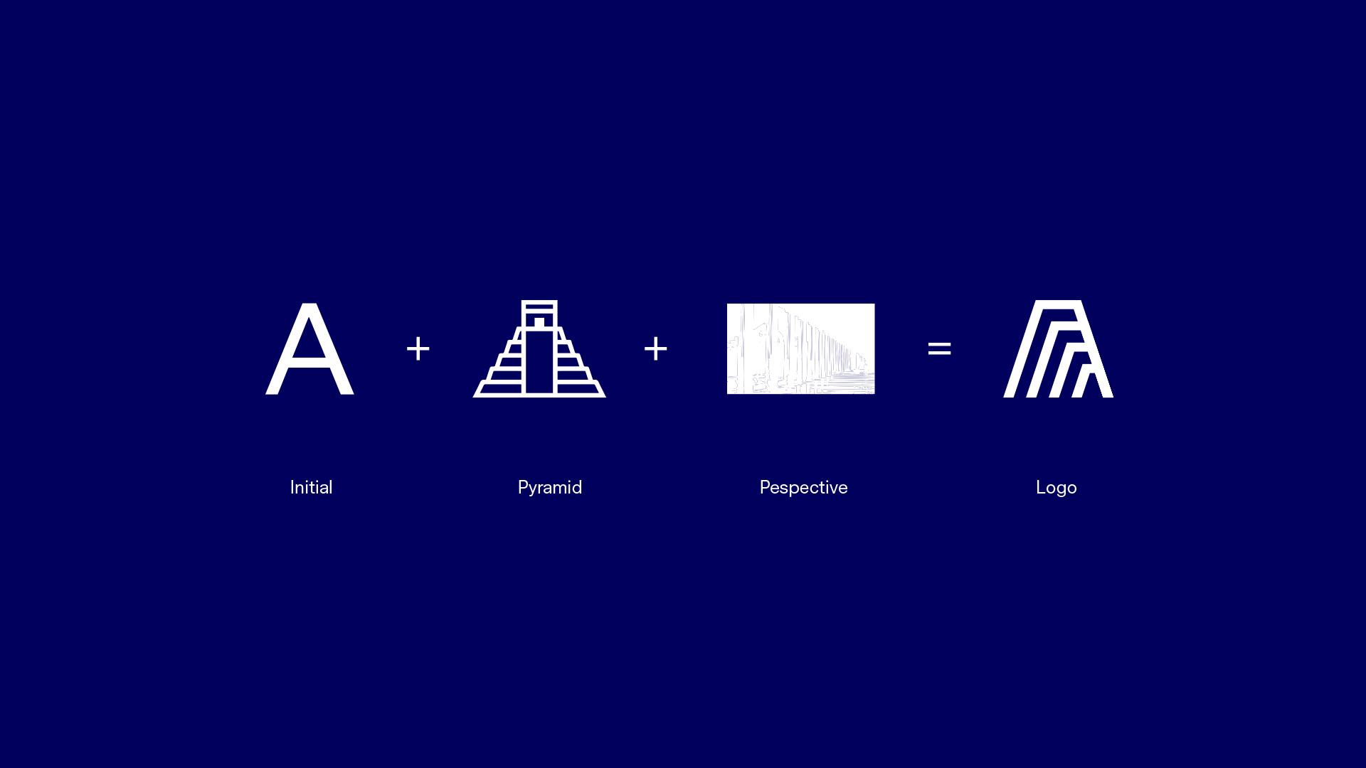Logo-breakdown